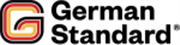 German Standard Co., Ltd.'s logo