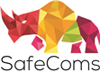 Safecoms Network Security Consulting Co., Ltd.'s logo