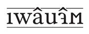 Phloenchit Co., Ltd./บริษัท เพลินจิต จำกัด's logo