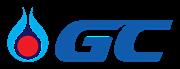 PTT Global Chemical Public Company Limited's โลโก้ของ