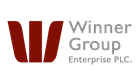 Winner Group Enterprise Public Company Limited's logo