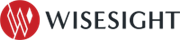 Wisesight (Thailand) Co., Ltd.'s logo