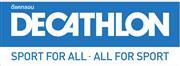 Decathlon (Thailand) Company Limited's logo