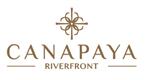 Canapaya Property Co., Ltd.'s โลโก้ของ