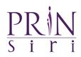 Prinsiri Public Company Limited's logo