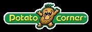 Rocks PC Limited's โลโก้ของ