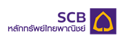 SCB Securities Co., Ltd.'s logo