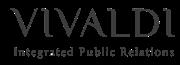 Vivaldi Seasons Co., Ltd.'s logo