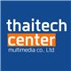 Thaitechcenter Multimedia Co., Ltd./บริษัท ไทยเทคเซ็นเตอร์ มัลติมีเดีย จำกัด's logo