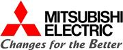 Mitsubishi Electric Consumer Products (Thailand) Co., Ltd.'s โลโก้ของ