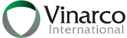 Vinarco Services (Thailand) Limited's โลโก้ของ
