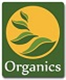 Organics Asia Co., Ltd.'s logo