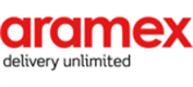 Aramex (Thailand) Co., Ltd.'s logo