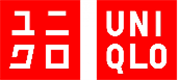 Uniqlo (Thailand) Co., Ltd./บริษัทยูนิโคล่ (ประเทศไทย) จำกัด's logo
