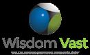 Wisdom Vast Company Limited's logo