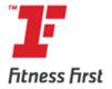 บริษัท ฟิตเนส เฟิรส์ท (ประเทศไทย) จำกัด's logo
