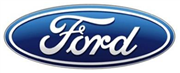 Ford Sales and Services (Thailand) Co., Ltd.'s logo
