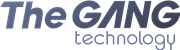 The Gang Technology Company Limited's logo