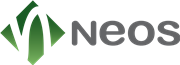 Neos IT Services Co., Ltd.'s logo