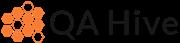 QA Hive Company Limited's logo