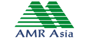 AMR Asia Company Limited's logo