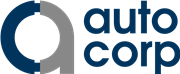 Autocorp Holding PCL.'s logo