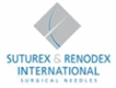 Suturex & Renodex International Ltd.'s logo