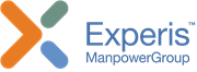 Manpower Professional and Executive Recruitment Co., Ltd.'s โลโก้ของ