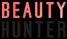 Beauty Hunter Group Co., Ltd.'s โลโก้ของ