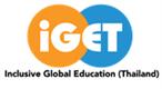 INCLUSIVE GLOBAL EDUCATION (THAILAND) CO., LTD.'s โลโก้ของ