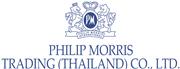 Philip Morris Trading (Thailand) Co., Ltd.'s logo