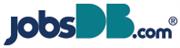 JobsDB Recruitment (Thailand) Limited's โลโก้ของ