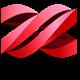 XYZPRINTING (THAILAND) COMPANY LIMITED's logo