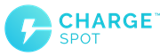 Chargespot (Thailand) Ltd.'s logo