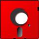 Generwiz Co., Ltd.'s logo