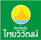 Thaivivat Insurance Public Company Limited's logo