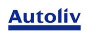 Autoliv (Thailand) Ltd.'s โลโก้ของ