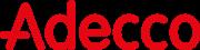 Adecco Phaholyothin Limited's logo