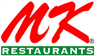 MK Restaurant Group Public Company Limited's logo