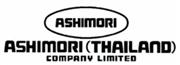 Ashimori (Thailand) Co., Ltd.'s logo