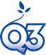 Q3 Aurelia Sdn Bhd's logo