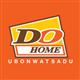Dohome Public Company Limited's logo