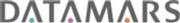 Datamars's logo