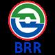 Buriram Sugar Public Company Limited's โลโก้ของ