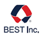 Best Logistics Technology (Thailand) Co., Ltd.'s logo