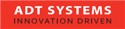 ADT Systems (Asia Pacific) Co., Ltd.'s logo
