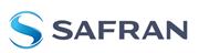 SAFRAN CABIN BANGKOK LTD.'s logo