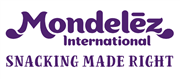 Mondelez International ( Thailand ) Co., Ltd.'s โลโก้ของ
