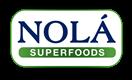 NOLA SUPERFOODS CO., LTD.'s โลโก้ของ