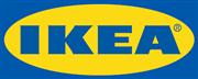 Ikano (Thailand) Limited / IKEA (Thailand)'s logo